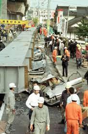 「広島交通システム高架落下事故」の画像検索結果