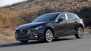 Black Mazda 3 2014 Mazda 3 Sedan Black Rims Rechargeitfastcom