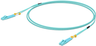 Купить <b>Ubiquiti UniFi</b> ODN <b>Cable 2</b> м за 541,00 ₽ в магазине ...