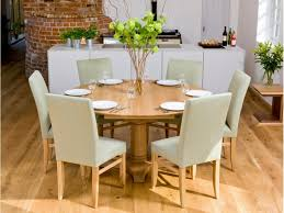 oak dining tables cute home designing round dining table for  cute home design furniture decorating with rou