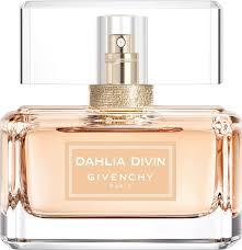 <b>Givenchy Dahlia Divin Nude</b> Eau de Parfum | Ulta Beauty