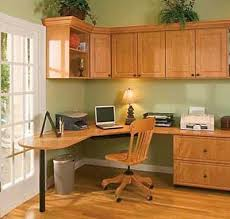 Image result for study table pictures