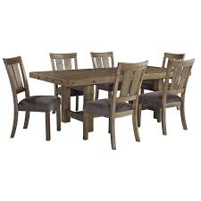 <b>9 Piece</b> Dining Sets You'll Love in 2020 | Wayfair