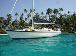 """Résultat de recherche d'images pour """"panama san blas yacht"""""""
