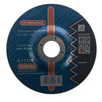 <b>Отрезные</b> и алмазные <b>диски</b> в Екатеринбурге – купите в ...