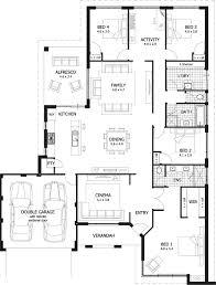 bedroom beach house plans botilight com excellent in home bedroom house plans botilight com elegant about bedroom house plans