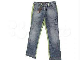 <b>murphy</b> nye - Купить недорого одежду и обувь в Санкт ...