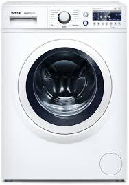 Купить <b>стиральную машину ATLANT 70С1010-00</b> : цена ...