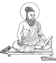 Image result for image of thiruvalluvar
