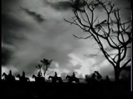 Resultado de imagem para o cangaceiro 1953