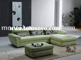 awesome sofa italian style sofa italian style manufacturers in lulusoso and italian sofa awesome italian sofas
