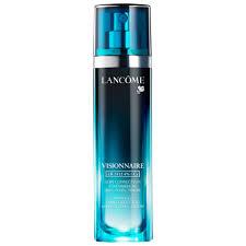 <b>Lancôme Visionnaire</b> Serum <b>Plus</b> at John Lewis & Partners