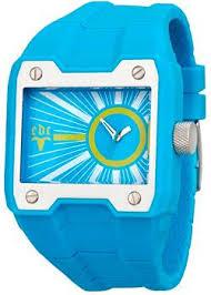 <b>Часы EDC EE100311003</b> - купить мужские наручные <b>часы</b> в ...