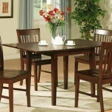 person dining room table foter: norfolk dining table norfolk dining table  norfolk dining table