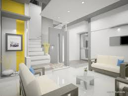 best office interiors designs by top interior designer architect in jayanagar bangalore clickin best office designs interior