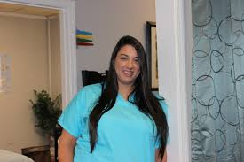 murphy chiropractic wellness p a rockingham chiropractor taylor enjoys her work as a certified chiropractic assistant at murphy chiropractic and wellness she is one of the many smiling faces you will see in the