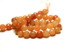 Tryme <b>Wholesale</b> Aaa+ <b>Faceted</b> Red Aventurine <b>Stone Natural</b> ...