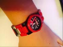 <b>LEGO</b> - Купить недорого <b>часы</b> и украшения в Москве с доставкой ...