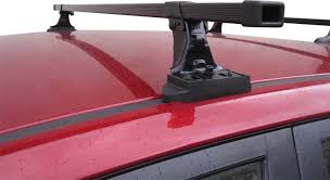 Image result for fixpoints on roof