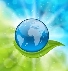 global warming persuasive speech