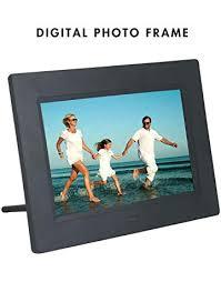 Digital <b>Picture Frames</b>