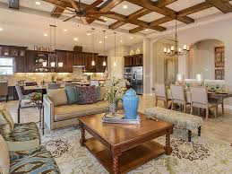 Dining Room Chandeliers Traditional Crystal Chandelier By Quorum Lighting For Traditional Dining Room