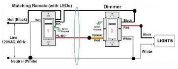 3 way dimmer switch wiring leviton wiring diagram schematics leviton 3 way dimmer wiring diagram nilza net