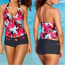 Buy swimwear <b>two piece</b> and get free shipping on AliExpress