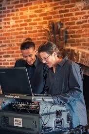 King <b>DJ</b> Company - Financial District, San Francisco, CA - 2019 All ...