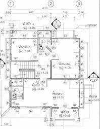 Bedroom Storey House Plans   Homething bedroom storey house plans FKu FG m