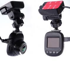 <b>Видеорегистратор Vizant Prime FHD</b> wi-fi GPS - купить в Москве и ...
