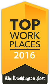 view and apply for jobs at dev technology dev technology group 2016 top workplaces logo