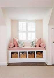 cute girl bedroom decorating ideas 154 photos bedroomravishing aria leather office