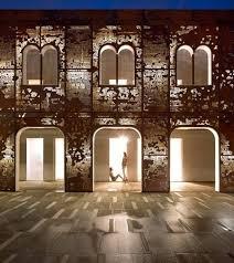 Возрождение Campiello, Венеция | Arkitektur
