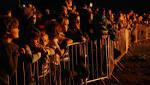 Shoreham Beach bonfire event will not return this year