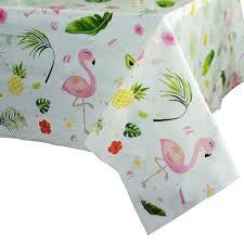 <b>Armchair</b> Slipcovers Home & Kitchen TXYFYP <b>2 pcs</b> Sofa Arm ...