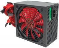 <b>Ginzzu</b> PC PC600 600W – купить <b>блок питания</b>, сравнение цен ...