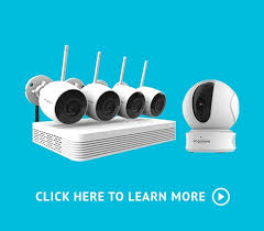 LaView <b>WiFi Cameras</b> and Systems - Products