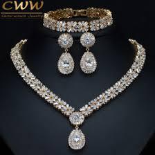 Amber <b>Jewelry</b> Sets | <b>Jewelry</b> - DHgate.com
