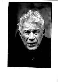 john berger the social encyclopedia john berger john berger verso uk39s blog
