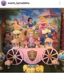 <b>10 Pieces</b> Disney Princess Birthday Goody Favor <b>Glitter</b> Tutu Bags ...