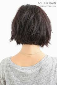 28 Layered Bob Hairstyles So Hot We Want to Try All of Them furthermore Stacked Bob Haircut Back View Ideas in addition long angled bob haircut back view   sweet haircuts additionally Long Bob Hairstyle Plus Layers Also Back View Cut   Bobs   15 Long furthermore  besides Pixie Bob Hairstyles   Bob Hairstyles  Pixie Bob Haircut Back View further 30 Popular Stacked A line Bob Hairstyles for Women   Styles Weekly together with 25  best Angled haircut ideas on Pinterest   Blonde highlights additionally 5 Bob Haircuts Back View Photo Cool   Om Bob Haircuts besides 4 Haircuts That Make You Look Years Younger   Short bobs  Bob moreover . on bob haircuts from the back view