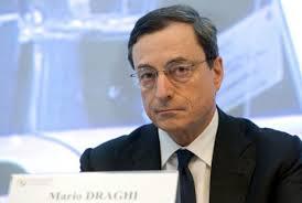 taglio tasso BCE