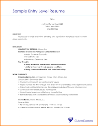 entry level cna resume sample job and resume template resume 5 entry level resume examples nypd resume