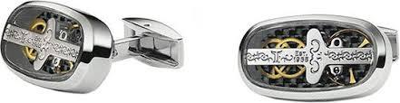 <b>Запонки TF Est</b>. 1968 CM-SS01 | Cufflinks, Accessories, Cuff