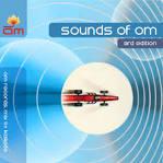 Sounds of OM, Vol. 3
