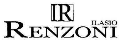 <b>Ilasio Renzoni</b> — купить <b>Ilasio Renzoni</b> (Италия) в интернет ...