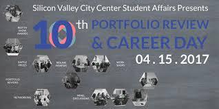 portfolio review career day international interior design portfolio review career day