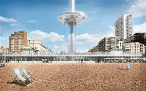 Image result for brighton tower