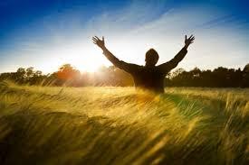 Resultado de imagem para Salmos 24